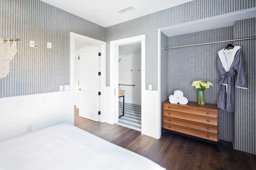 Blackband_Design_Lido_House_Hotel-31_2