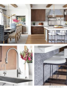 Homes & Gardens Beautiful Kitchens Baths