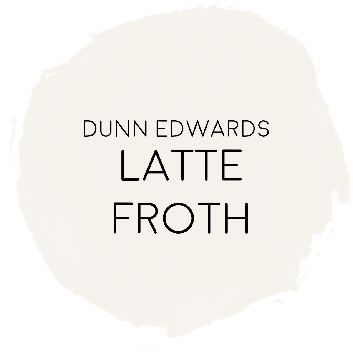 blackband_design_de_latte_froth
