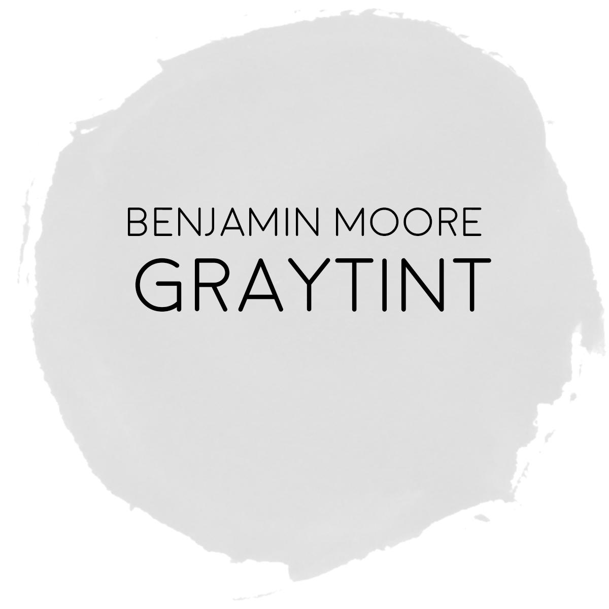 Blackband_paint_pick-BM_graytint