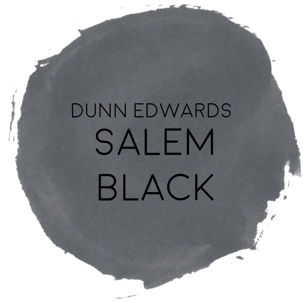 Blackband_paint_pick-DE_Salem_Black