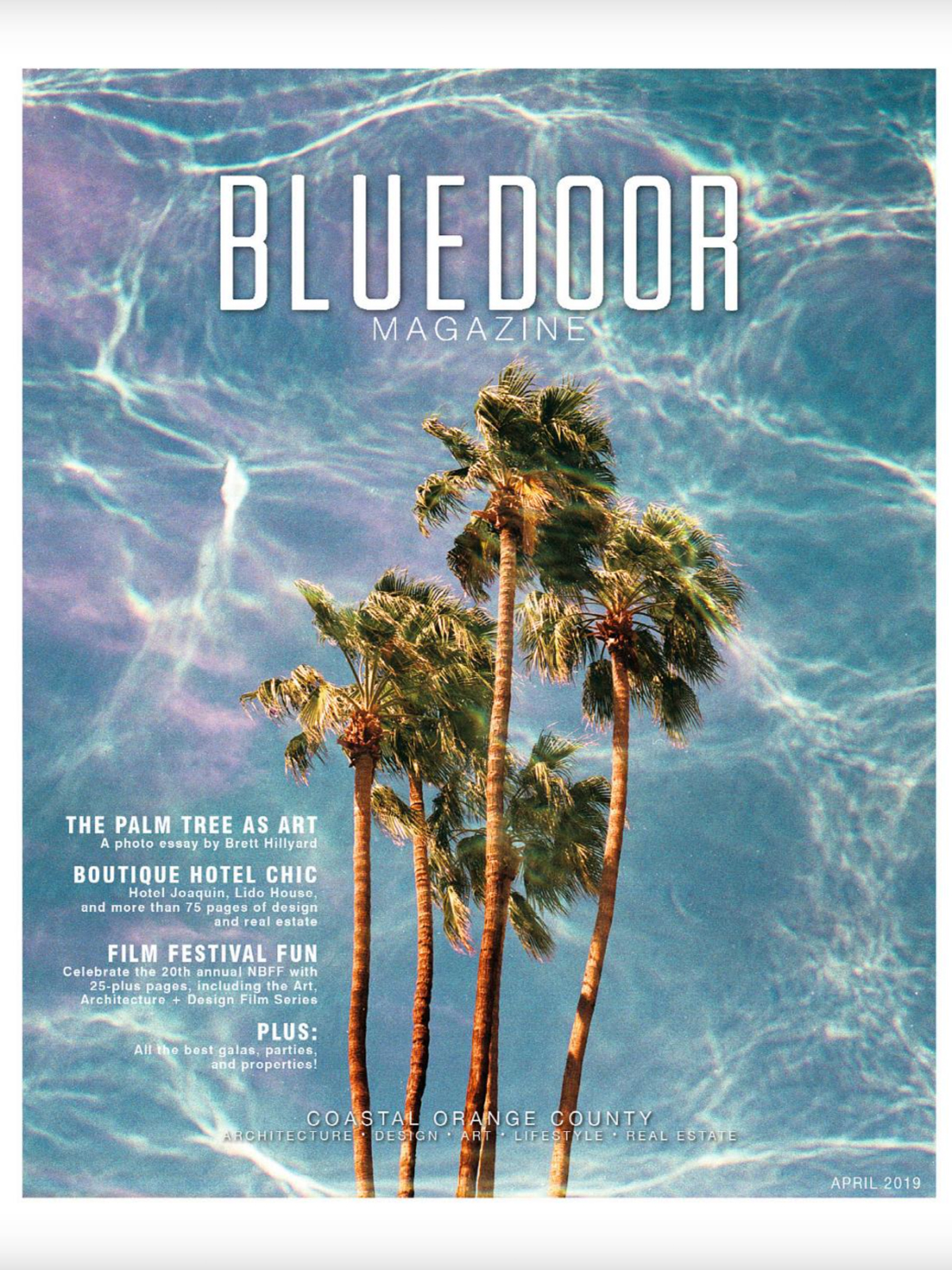 blackband_design_blue_door_magazine_lido_house-cover