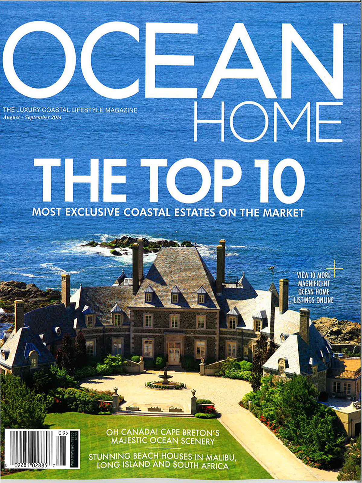 blackband_design_ocean_home_mag