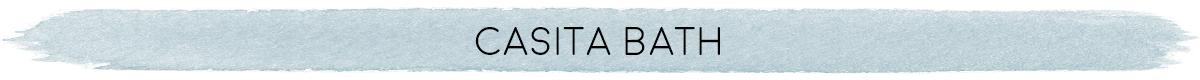 casita_bath