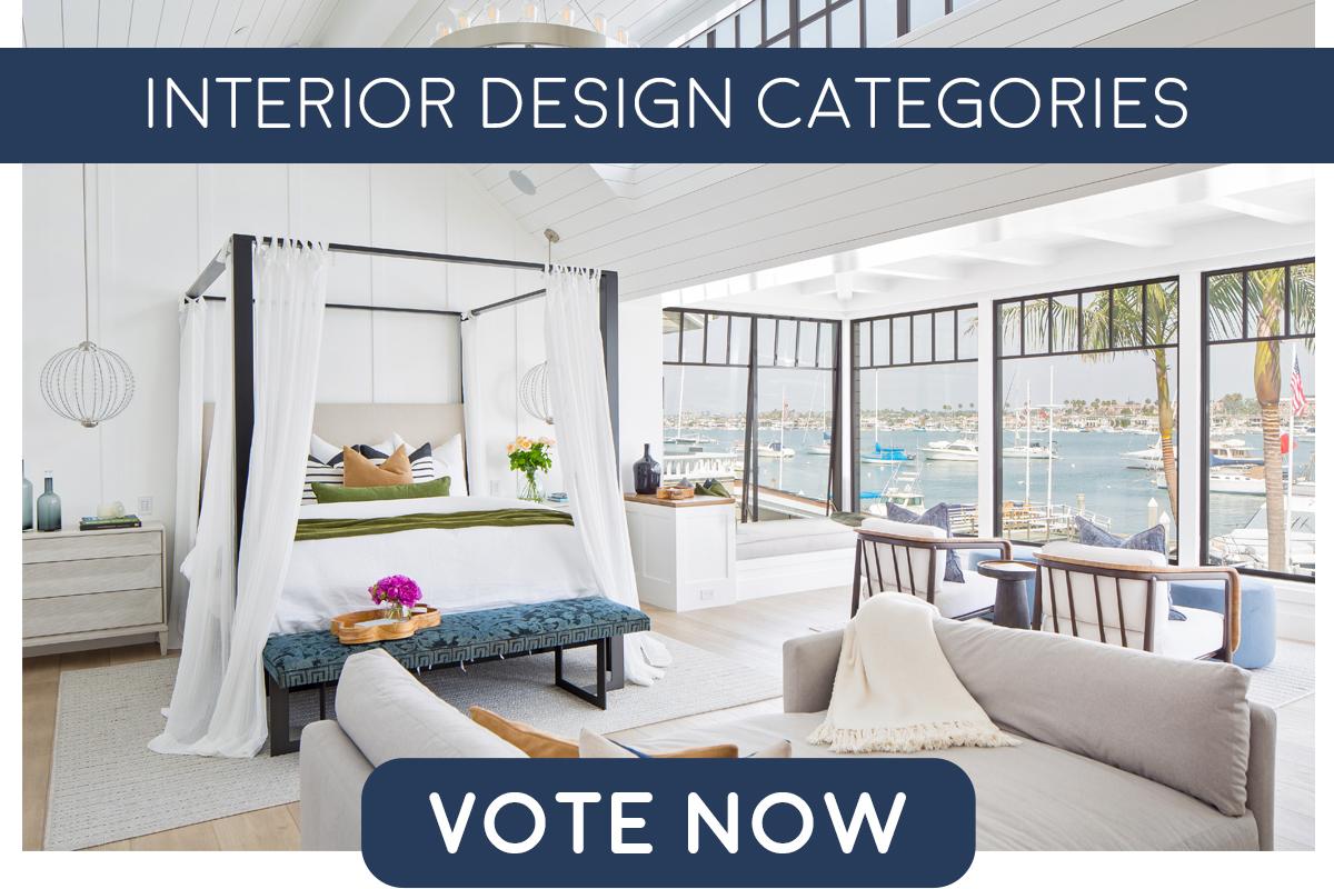 idaa_email_link_interior_design-02