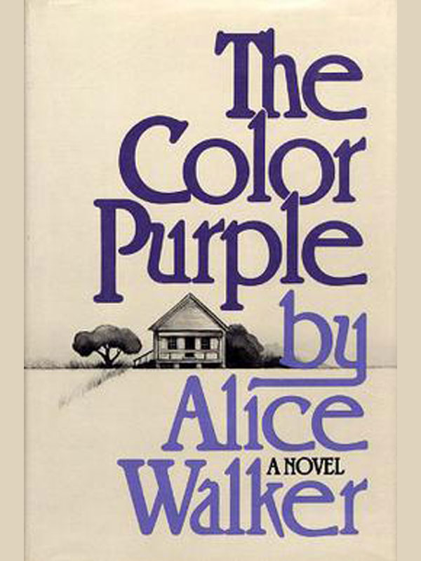 BLACKBAND_DESIGN_BOOK_CLUB_COLOR_PURPLE