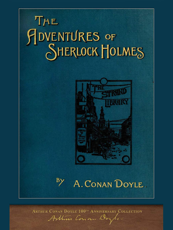 BLACKBAND_DESIGN_BOOK_CLUB_SHERLOCK_HOLMES