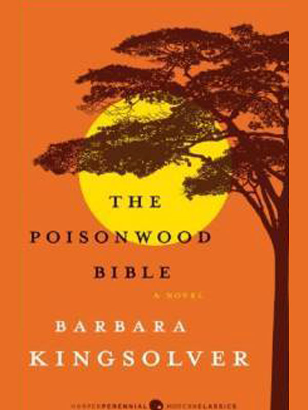 BLACKBAND_DESIGN_BOOK_CLUB_THE_POISONWOOD_BIBLE
