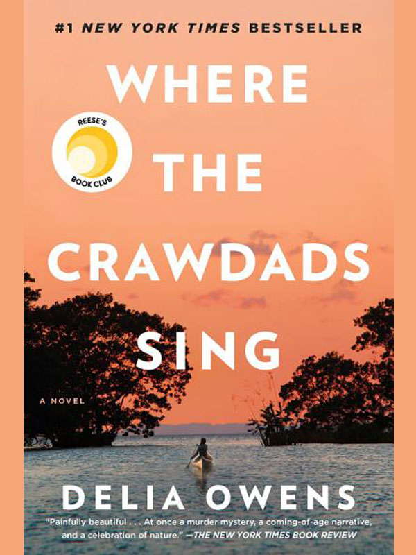 BLACKBAND_DESIGN_BOOK_CLUB_WHERE_THE_CRAWDADS_SING