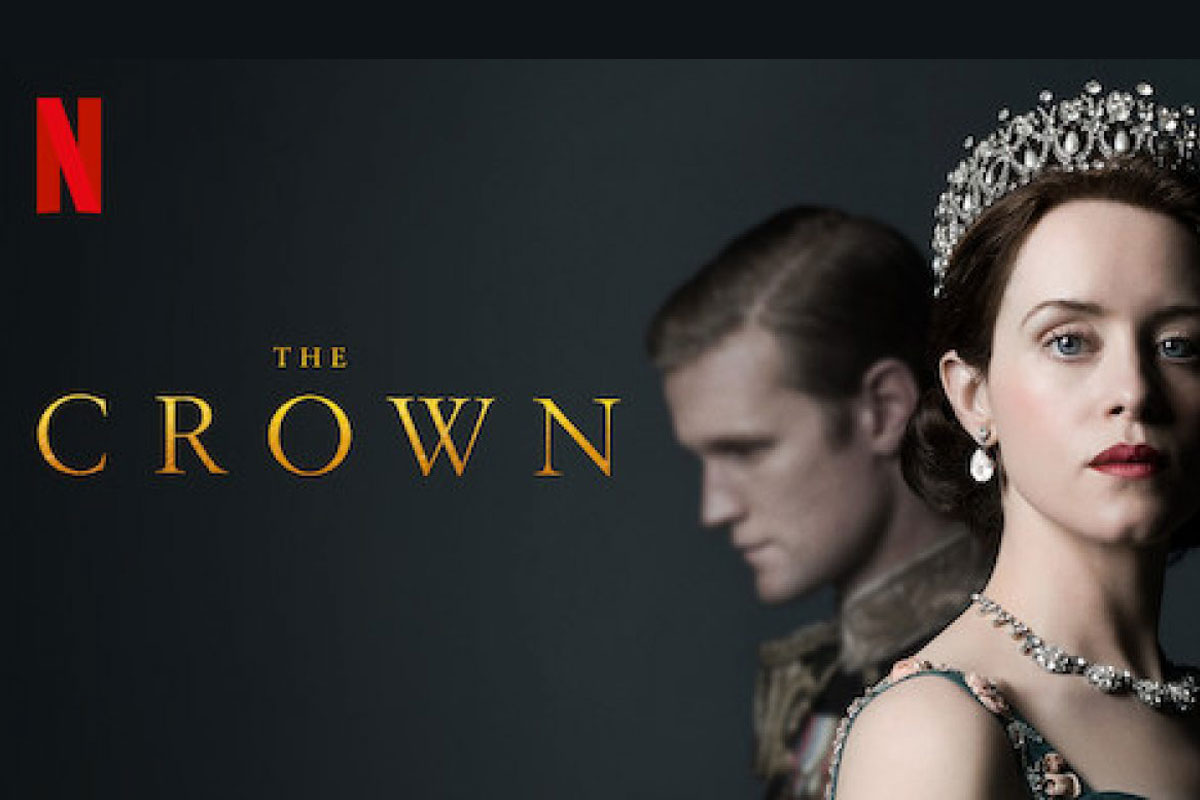 blackband_design_the_crown