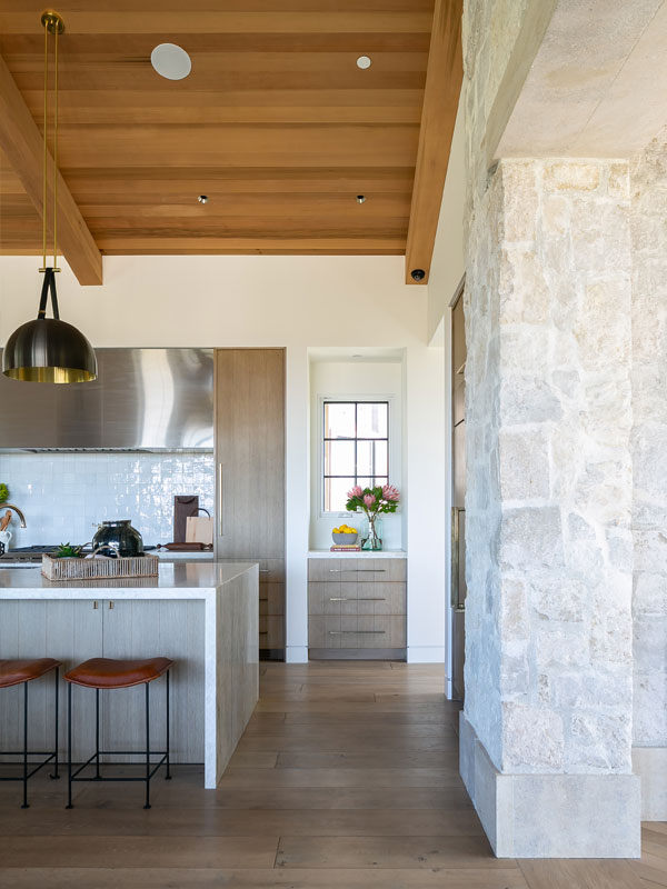 PROJECT SANTA YNEZ // BRANDON ARCHITECTS // PATTERSON CUSTOM HOMES // BLACKBAND DESIGN // RYAN GARVIN PHOTOGRAPHY