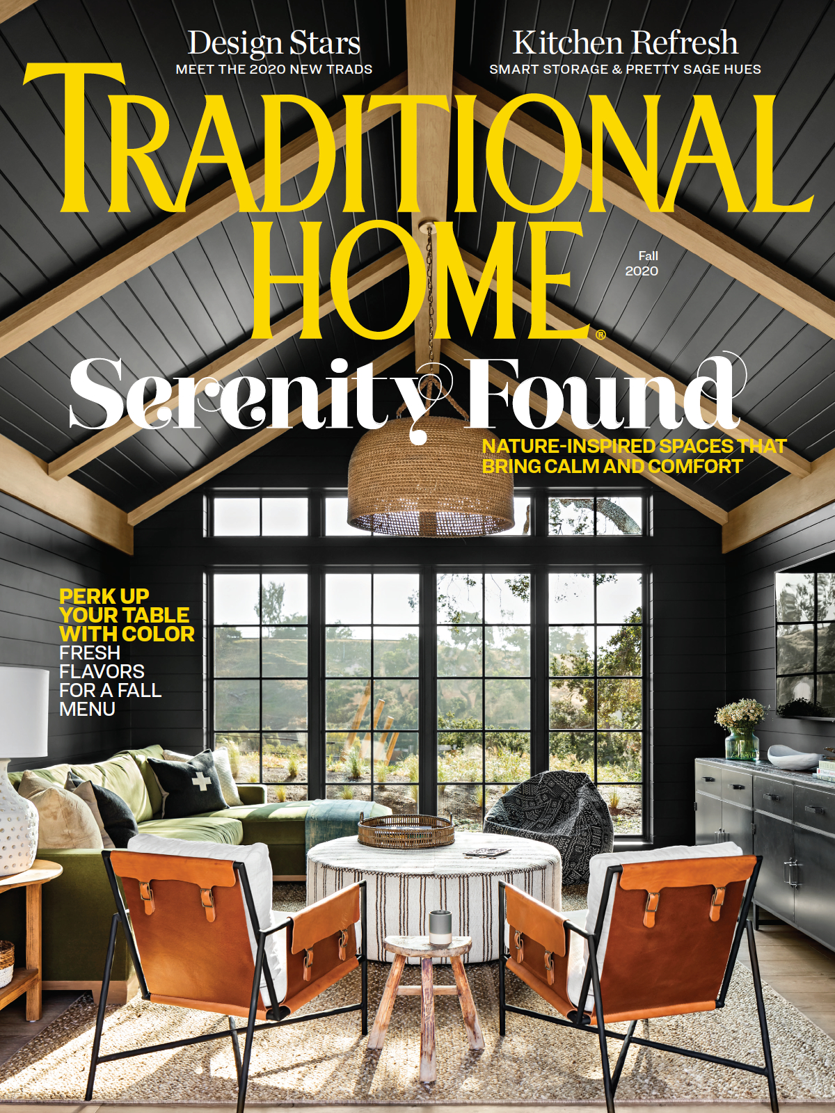 blackband_design_press_santa_ynez_traditional_home_cover