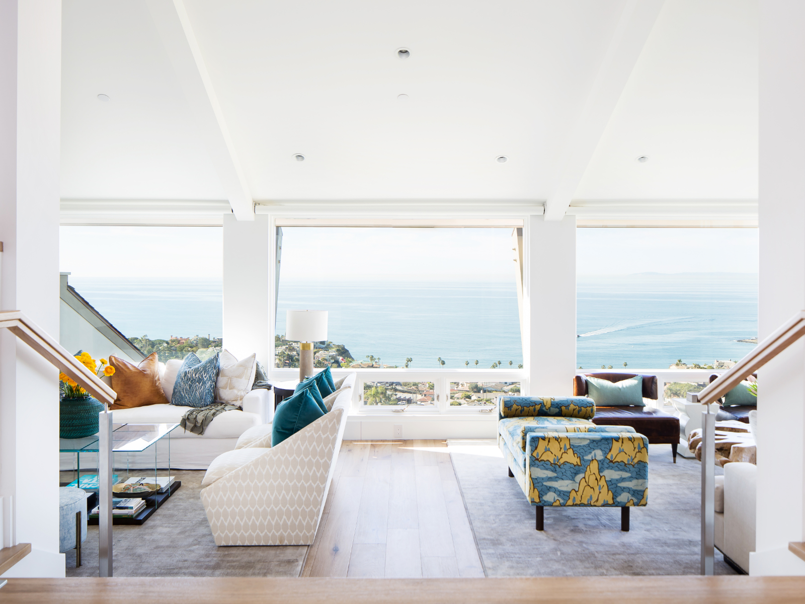 BLACKBAND_DESIGN_INTERIORS_EMERALD_BAY_LAGUNA_BEACH