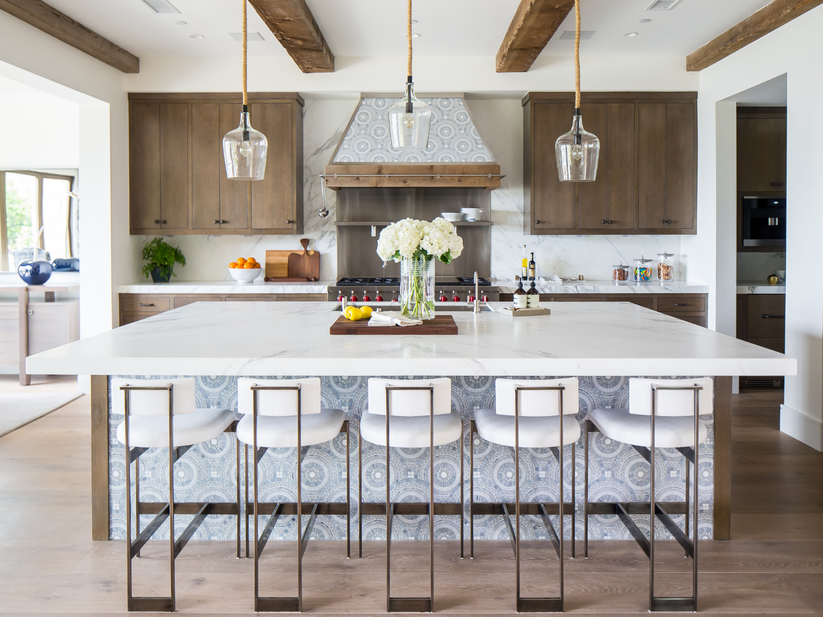 BLACKBAND_DESIGN_INTERIORS_NEWPORT_COAST