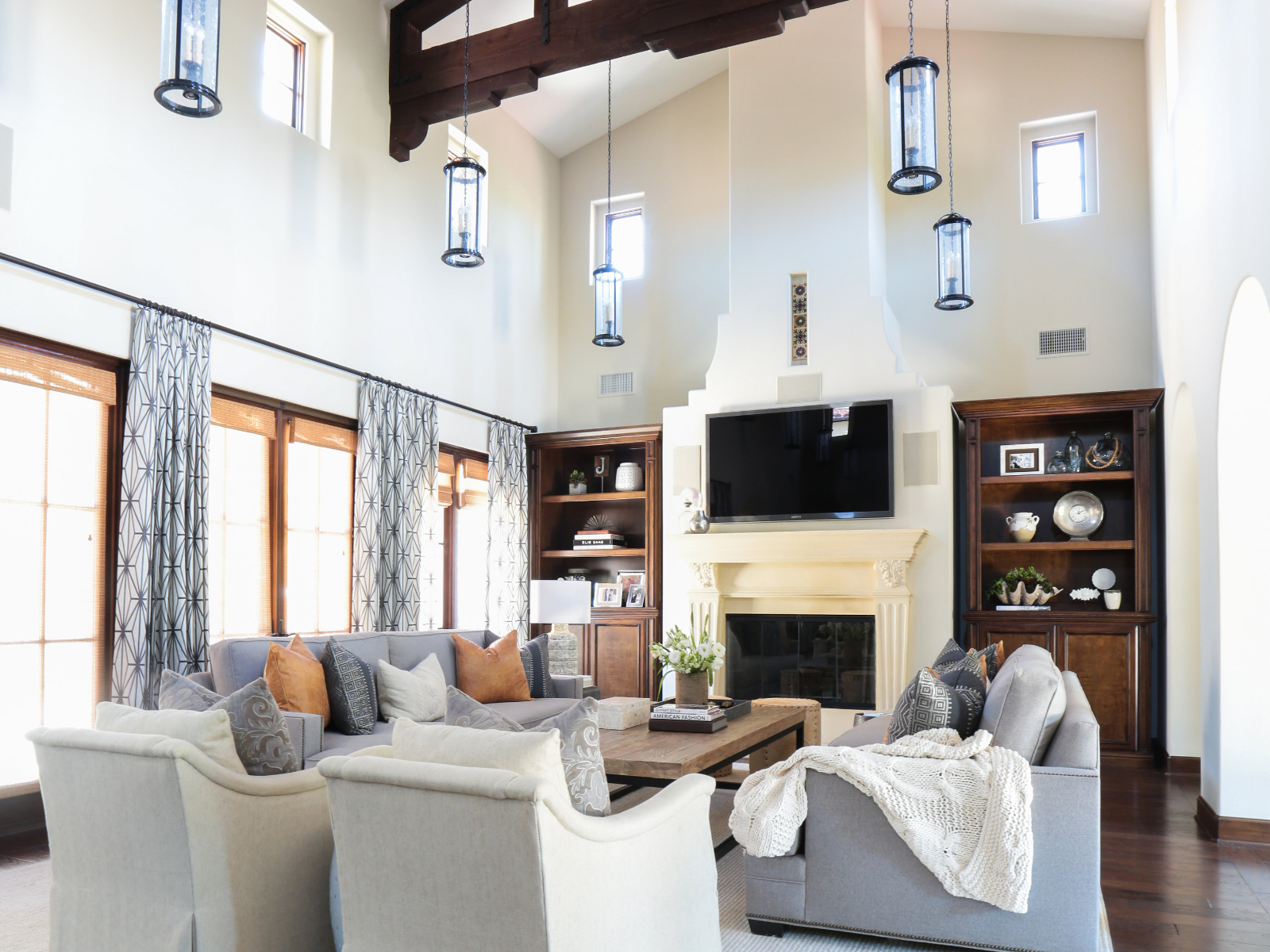 BLACKBAND_DESIGN_INTERIORS_SHADY_CANYON_IRVINE