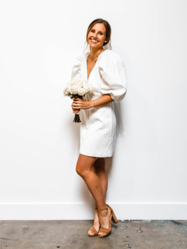 BLACKBAND_DESIGN_COVID_HALLWEEN_2020-KATE1