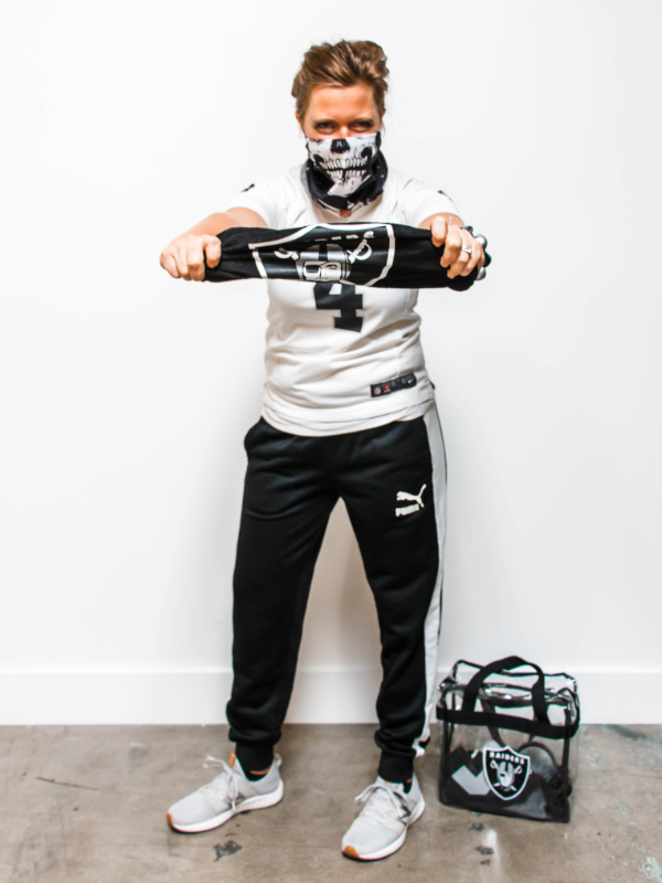 BLACKBAND_DESIGN_COVID_HALLWEEN_2020-MARY1