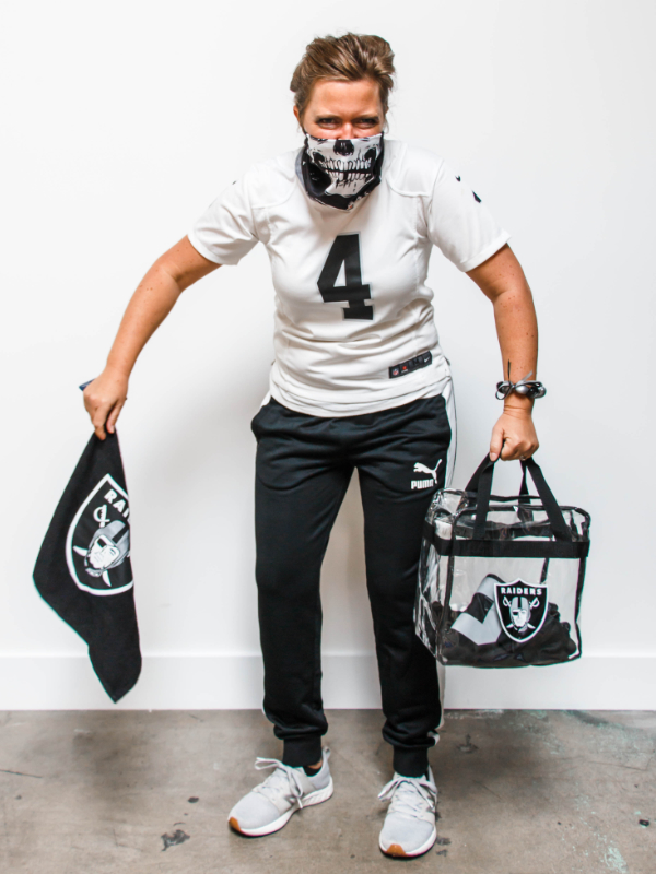 BLACKBAND_DESIGN_COVID_HALLWEEN_2020-MARY2