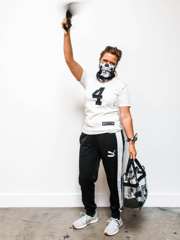 BLACKBAND_DESIGN_COVID_HALLWEEN_2020-MARY3