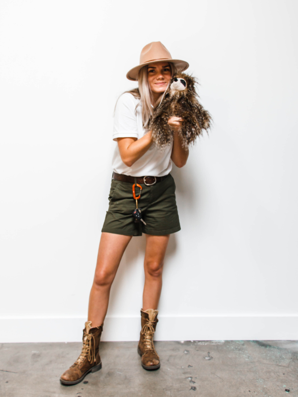 BLACKBAND_DESIGN_COVID_HALLWEEN_2020-RILEY1