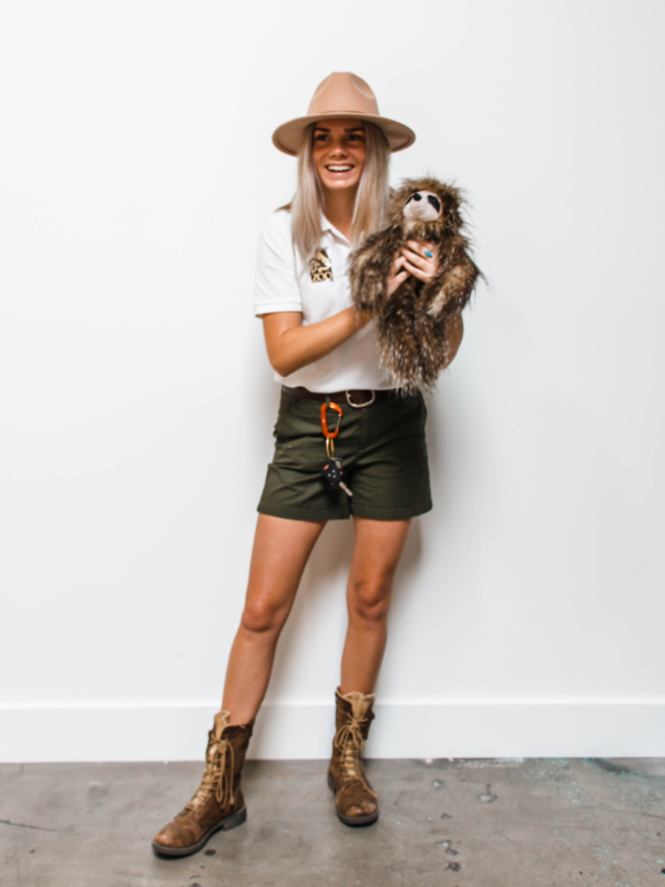 BLACKBAND_DESIGN_COVID_HALLWEEN_2020-RILEY2