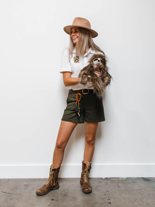 BLACKBAND_DESIGN_COVID_HALLWEEN_2020-RILEY3