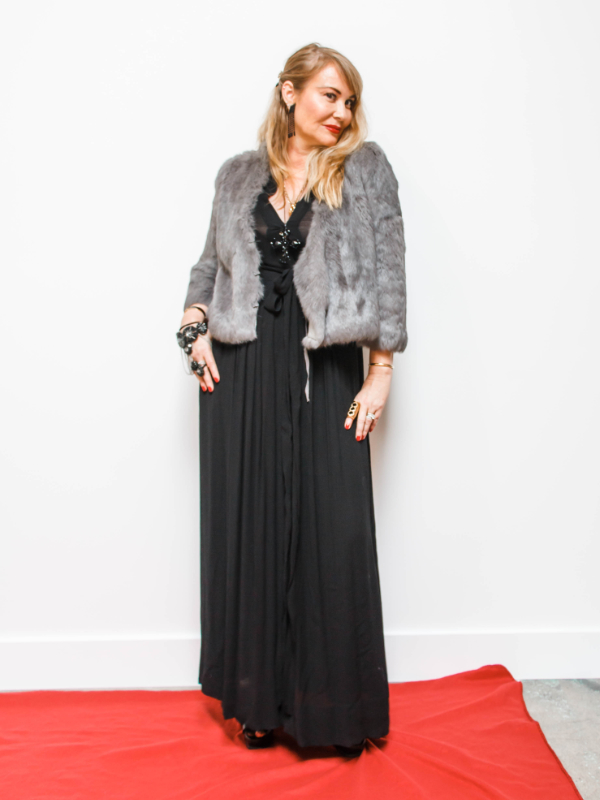BLACKBAND_DESIGN_COVID_HALLWEEN_2020-TRACY2
