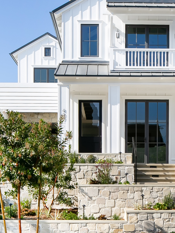 INSPIRATION IMAGE VIA BLACKBAND DESIGN
