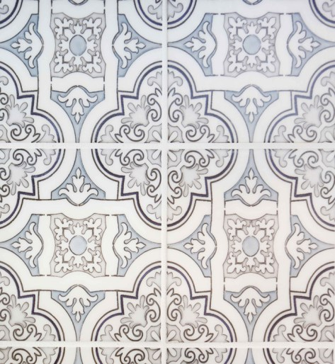 blackband_design_project_san_clemente_tile