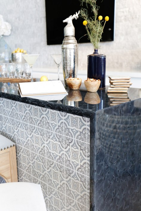 blackband_design_project_san_clemente_home_bar_remodel