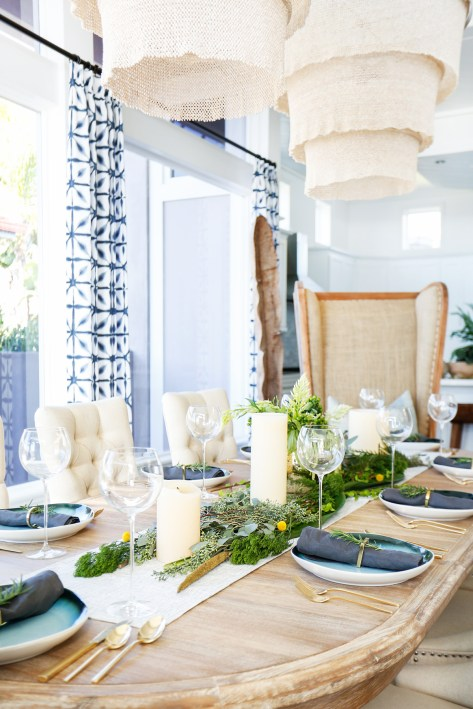 Project_San_Clemente_Dining_Room_Reveal