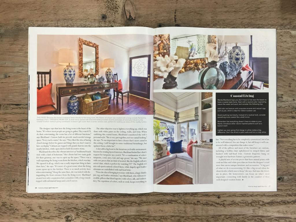 Best Kitchen Gallery: Home By Design Magazine of Home By Design Magazine  on rachelxblog.com