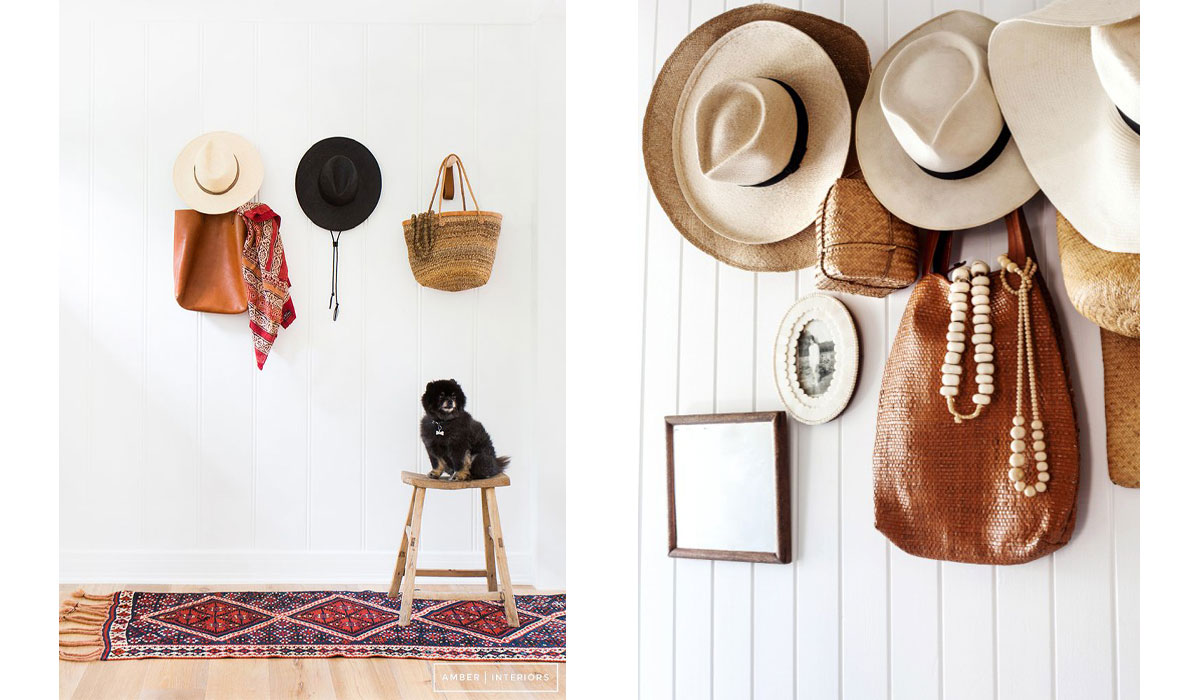 blackband-design-top-ten-hats-as-decor-4