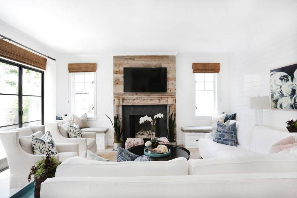 blackband_design_bayshores_living_11