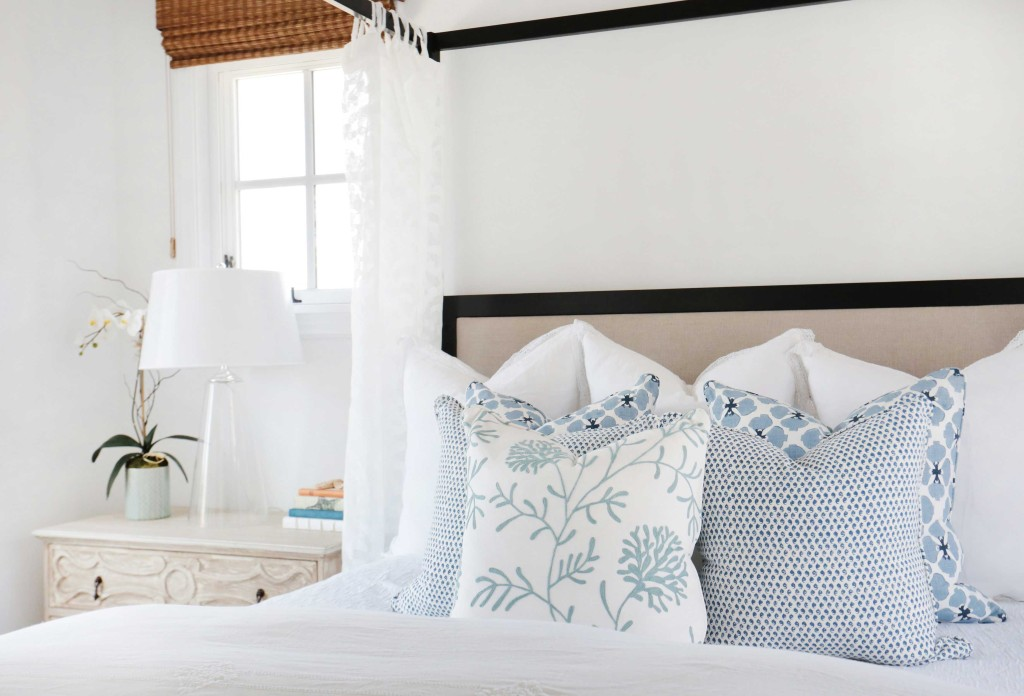 blackband_design_bayshores_master_bedroom_006