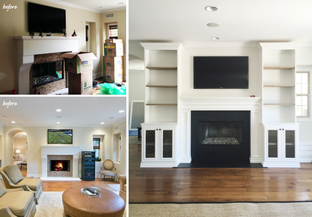 blackband_design_before_and_after_fireplace