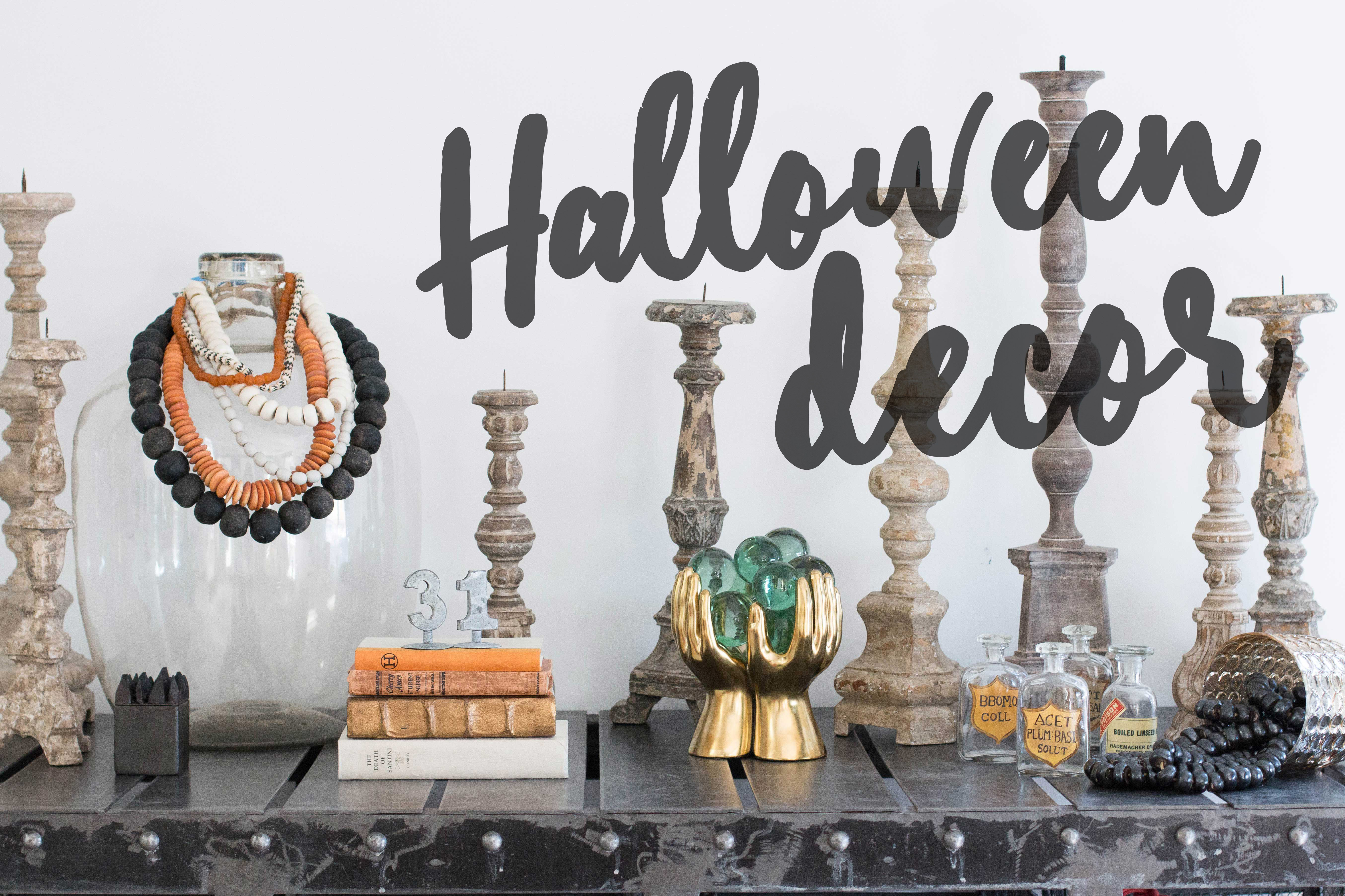 blackband_design_halloween_decor_ideas