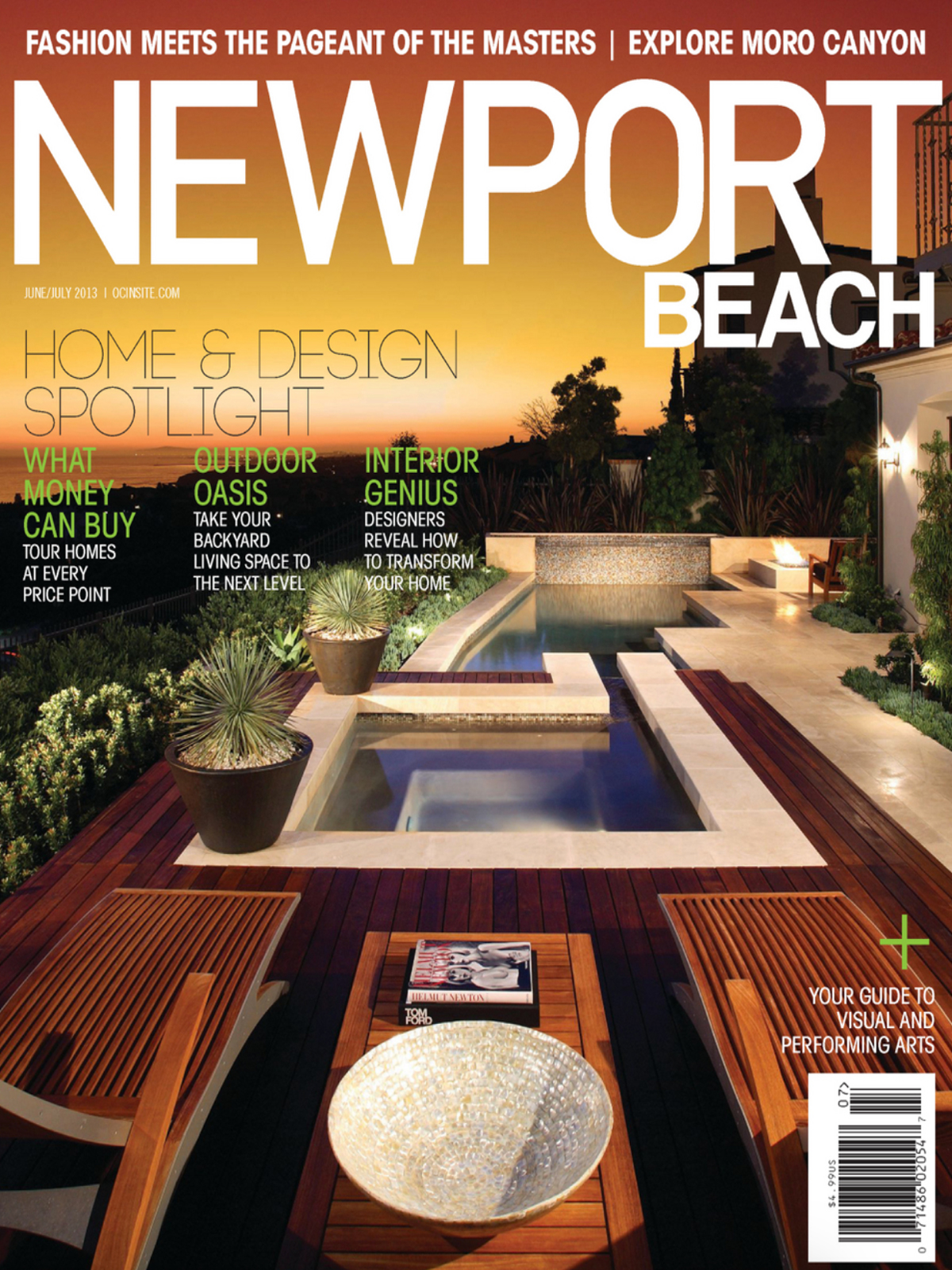 blackband_design_newp_beach_mag