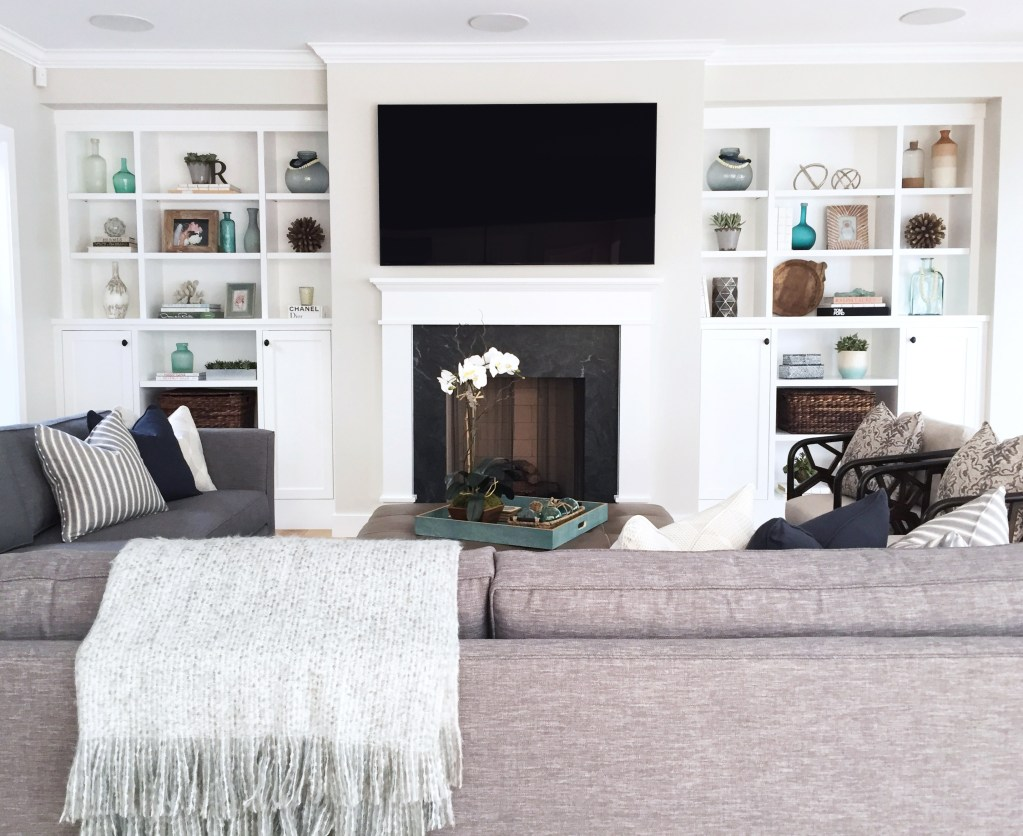 blackband_design_newport-harbor_living_room