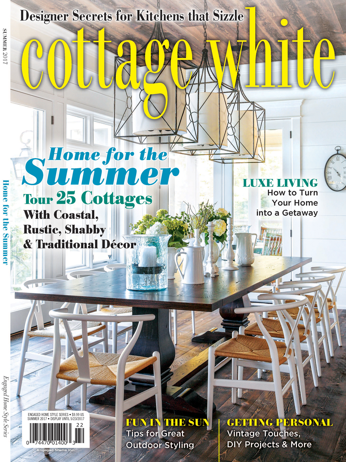 blackband_design_press_cottage_white