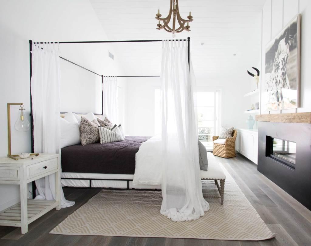 blackband_design_project_west_bay_master_bedroom_3