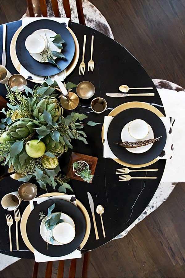 blackband_design_thanksgiving_table_inspiration_12