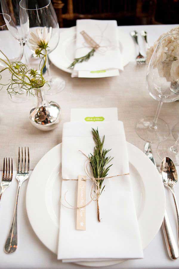 blackband_design_thanksgiving_table_inspiration_6