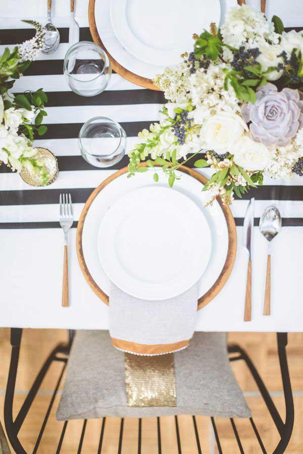 blackband_design_thanksgiving_table_inspiration_8