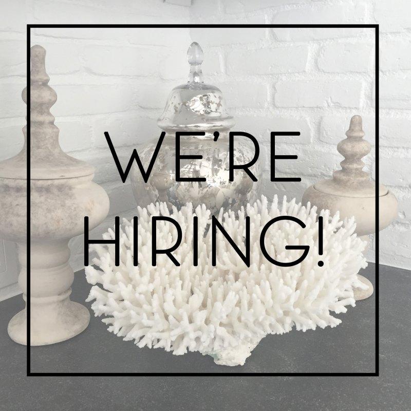 we're-hiring-2