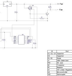mac mini external fan controller [ 2378 x 1509 Pixel ]