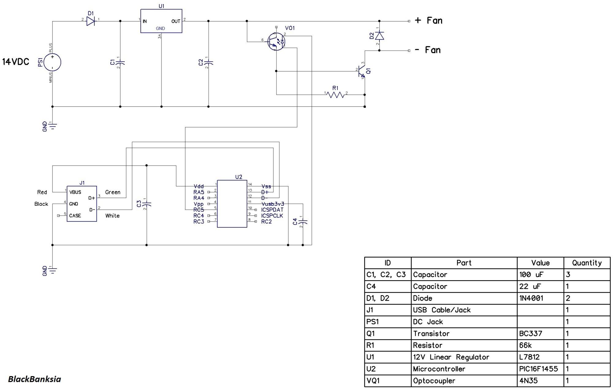 hight resolution of mac mini external fan controller