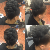 black womens hair salons near me black womens hair salons ...