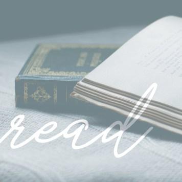 read square