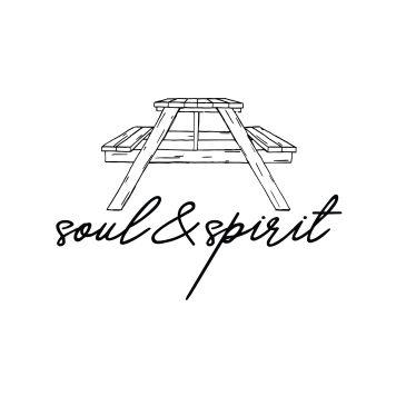 soul&spirit-01-01